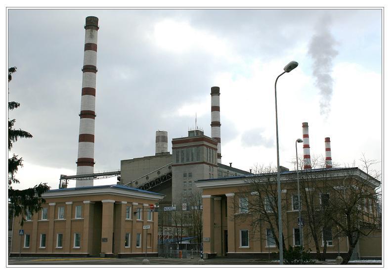elektrijaam.jpg