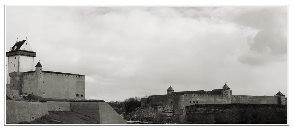 narva-kindlus.jpg