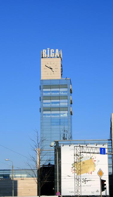 riga-4.jpg